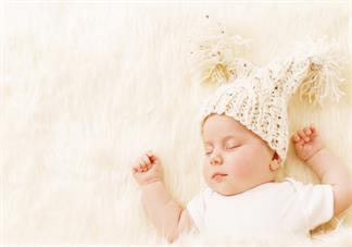 多大的孩子会长乳痂 宝宝的乳痂是什么形成的