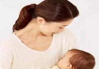 宝宝秋季断奶腹泻怎么办 宝宝秋季断奶一般在几月份