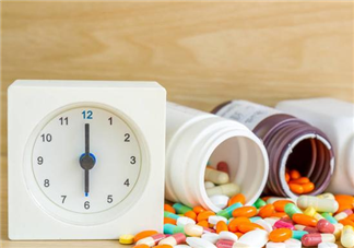 孕妇吃错药孩子能要吗 孕妇吃错药了该怎么办