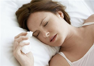 孕妇体温38度算发烧吗 孕妇发烧怎么退烧比较好