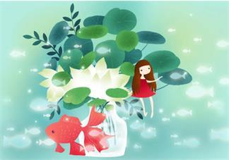孩子一天喝多少水比较合适 孩子不同阶段摄入水建议