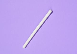 避孕针是什么 避孕针怎么打才能避孕