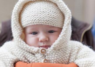 秋季如何给宝宝保暖 宝宝秋季要怎么穿衣服