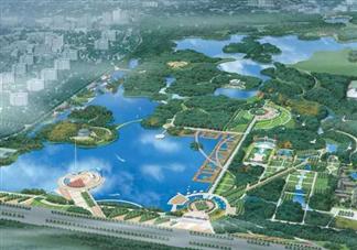 北京国庆18家收费公园免费开放名单 国庆70周年游园活动门票预约方式