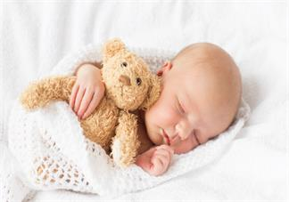 第一次给宝宝洗澡说说语录 记录第一次给宝宝洗澡心情