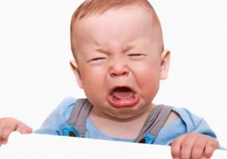 新生儿为什么会闹百日 婴儿闹百日有什么症状表现