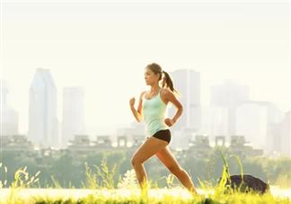 早上跑步和晚上跑步有什么区别 跑步的最佳时间段是什么时候