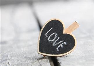 谈恋爱年龄差距大会影响以后的幸福吗 谈恋爱年龄相差几岁比较好