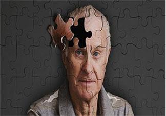 爱吃粉条易患老年痴呆症是真的吗 如何预防老年痴呆症