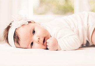 2019重阳节出生的女孩如何起名 重阳节出生女孩好听有意义的名字大全