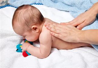 小儿推拿在哪些疾病方面效果比较好 适合小儿推拿的疾病