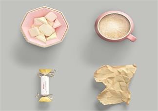 三岁以内禁止吃糖 孩子吃糖有什么影响