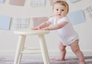 宝宝没爬就走会影响智力吗 没爬就走会影响走路吗
