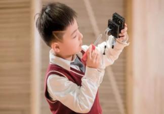 幼儿园国庆节70周年活动方案 国庆节70周年活动大全