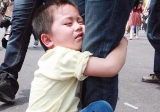 孩子爱顶嘴怎么办 怎么改掉爱顶嘴的习惯
