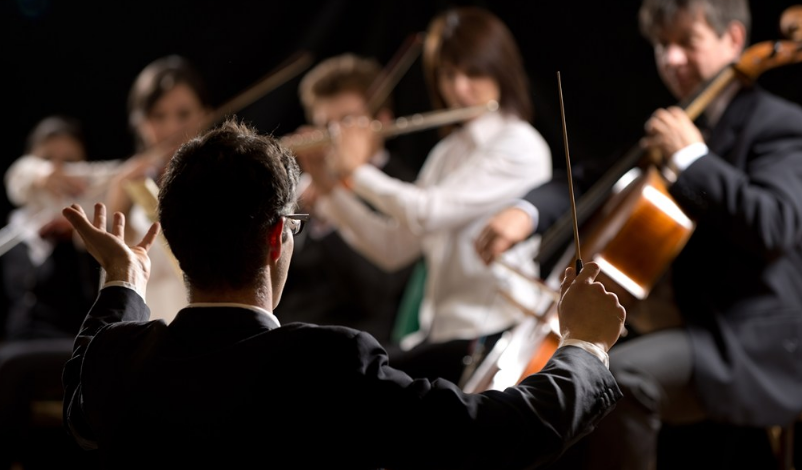【怎么给孩子进行心理疏导】怎么给孩子进行音乐方面的启蒙 如何给孩子正确的音乐启蒙