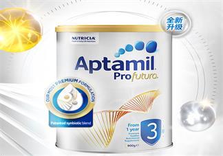给孩子喂奶粉要注意什么事情 人工喂养奶粉注意事项