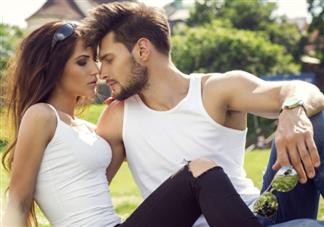 产后性生活什么时候合适 产后性生活私处干涩怎么办