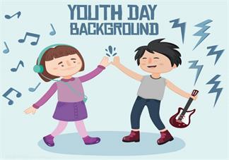 怎么给孩子进行音乐方面的启蒙 如何给孩子正确的音乐启蒙