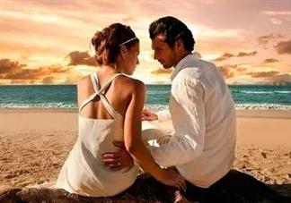 两性关系中最根本的是什么 两性相处的关键
