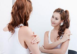 女生太瘦是什么体验 女生太瘦有什么坏处