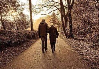 95后如何操心父母养老 怎么给父母养老