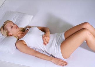 产褥感染发生在多少天 产褥感染如何预防