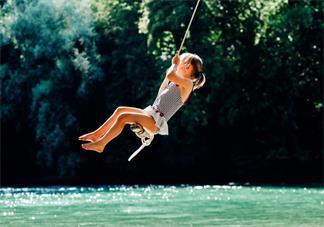 带孩子旅游有什么样的好处 带孩子去旅游的作用