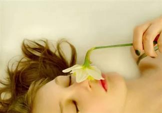 睡眠质量会影响备孕吗 如何建立备孕好睡眠