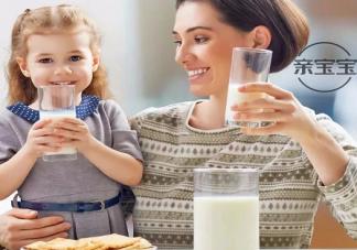 哪些牛奶不是真正的牛奶 牛奶要怎么样喝才有营养