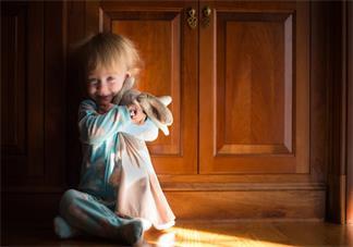 小孩子记忆力不是很好怎么办 如何提高小朋友的记忆力