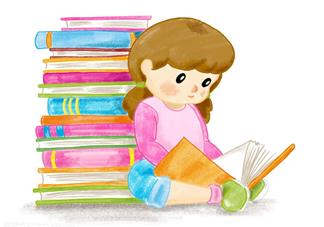 孩子不爱阅读要怎么提高孩子阅读兴趣 孩子阅读有哪些不一样的建议