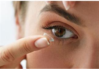 强生隐形眼镜或含危险颗粒物是怎么回事 危险颗粒物对眼睛有什么伤害