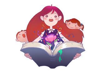 用什么方法提高孩子读书的兴趣 孩子不爱阅读怎么做比较好