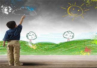 担心孩子入园焦虑怎么办 如何让孩子在上幼儿园前提前适应