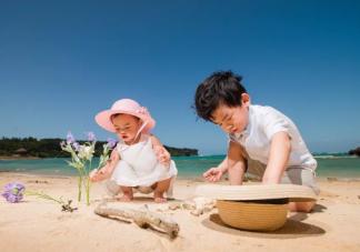 宝宝国庆节出现必备物品大全2019 宝宝旅游要带哪些物品