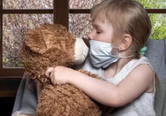秋季儿童呼吸道疾病怎么预防 儿童呼吸道疾病怎么护理