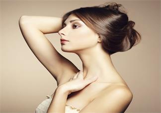 发质受损后怎么去护理 头发发质受损护理方法