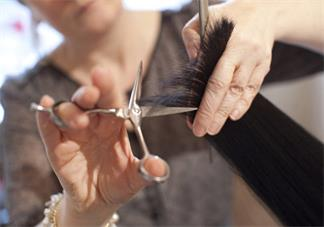 发质受损的头发有什么护理的方法 受损发质怎么修复它
