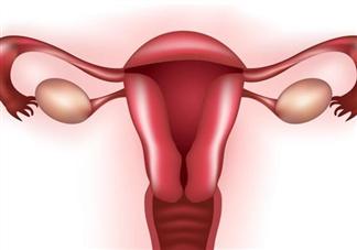 宫颈糜烂会影响受孕吗 宫颈糜烂会对分娩造成影响吗