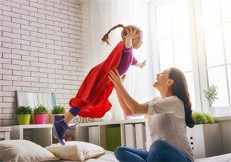 怀孕生孩子之后会变傻是真的吗 孕傻有科学依据吗