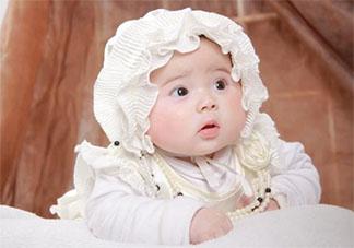 宝宝一百天朋友圈说说祝福语 宝宝100天心情感慨说说