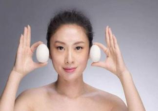 孕妇能吃鹅蛋吗 什么时候吃鹅蛋好