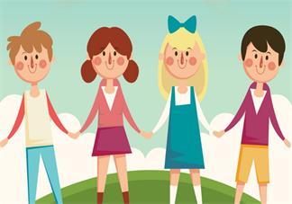 孩子自控能力差怎么办 培养孩子的自制力的方法