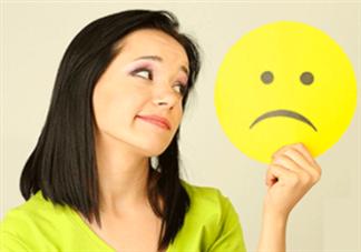 女性盆腔炎会自愈吗 盆腔炎怎么治疗