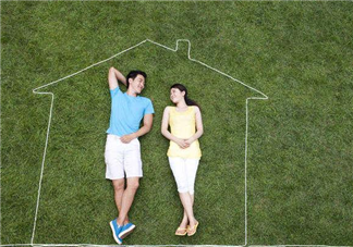 同居后最容易闹出矛盾的点是什么 同居后容易出现的矛盾点盘点