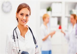 济南有没有无痛分娩医院 济南市妇幼保健院无痛试点名单
