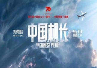 带孩子看中国机长合适吗 中国机长讲述了什么故事