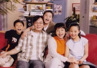 《家有儿女》刘星家有多有钱 刘星家很有钱的表现