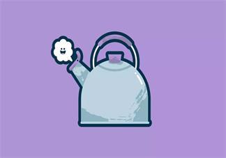 宝宝的餐具秋季怎么清洗比较好 宝宝餐具清洗消毒方法